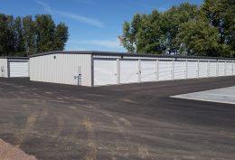 Sioux Falls Self Storage